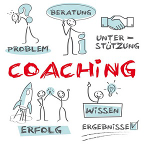 Firmen Coaching Kommunikationstraining